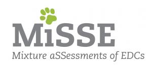 Mixture aSSessments of EDCs