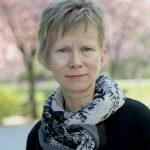 Ann-Kristin Eriksson Wiklund