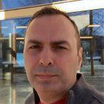 Ioannis Athanassiadis