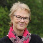 Margareta Törnqvist