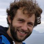 Daniel Schlesinger