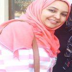 Radwa Almamoun