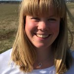 Josefin Engelhardt