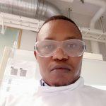 Samuel Mwaniki Gaita