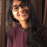 Sneha Aggarwal
