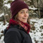 Sara Blichner